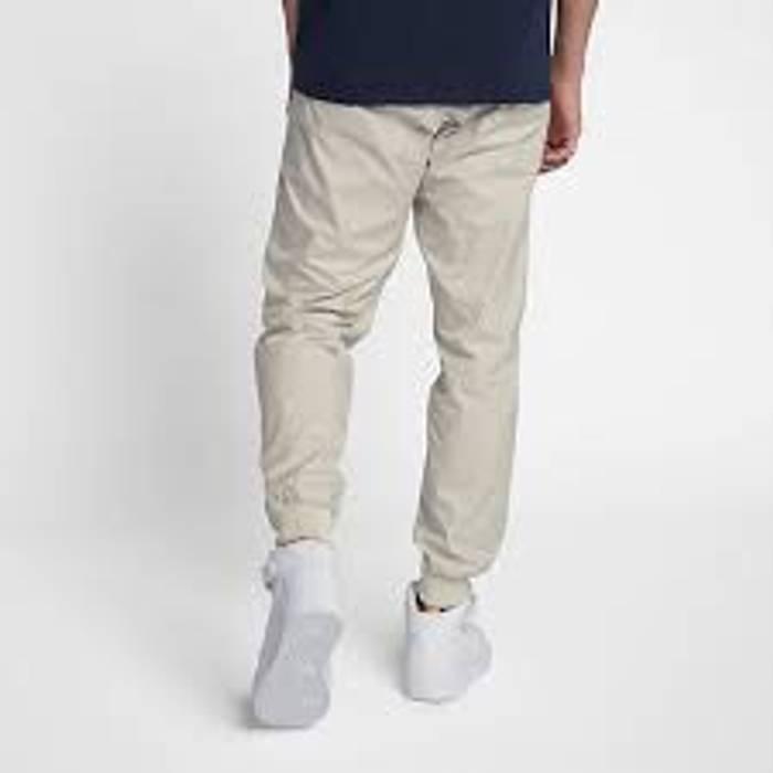 c69ebff36fed Nike Windrunner Pants Size 29 - Sweatpants   Joggers for Sale - Grailed