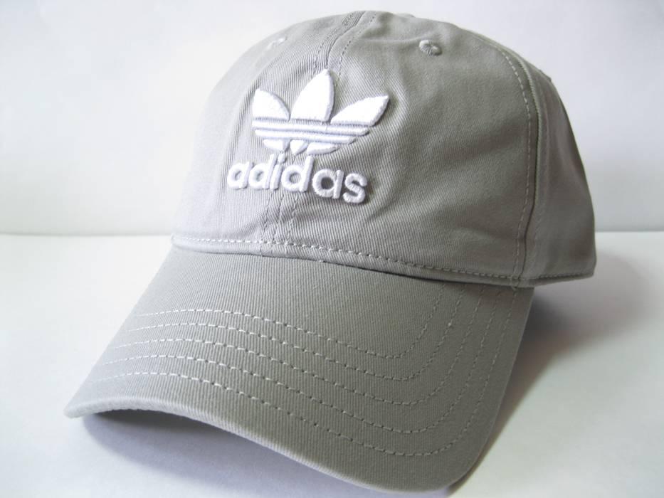 Adidas Originals Trefoil Classic Cap Size one size - Hats for Sale ... 2a1cdb496ab