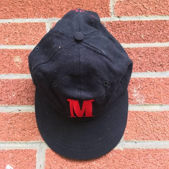 fe2960ba3316f Marlboro Vintage Marlboro Dad Hat Size one size - Hats for Sale ...