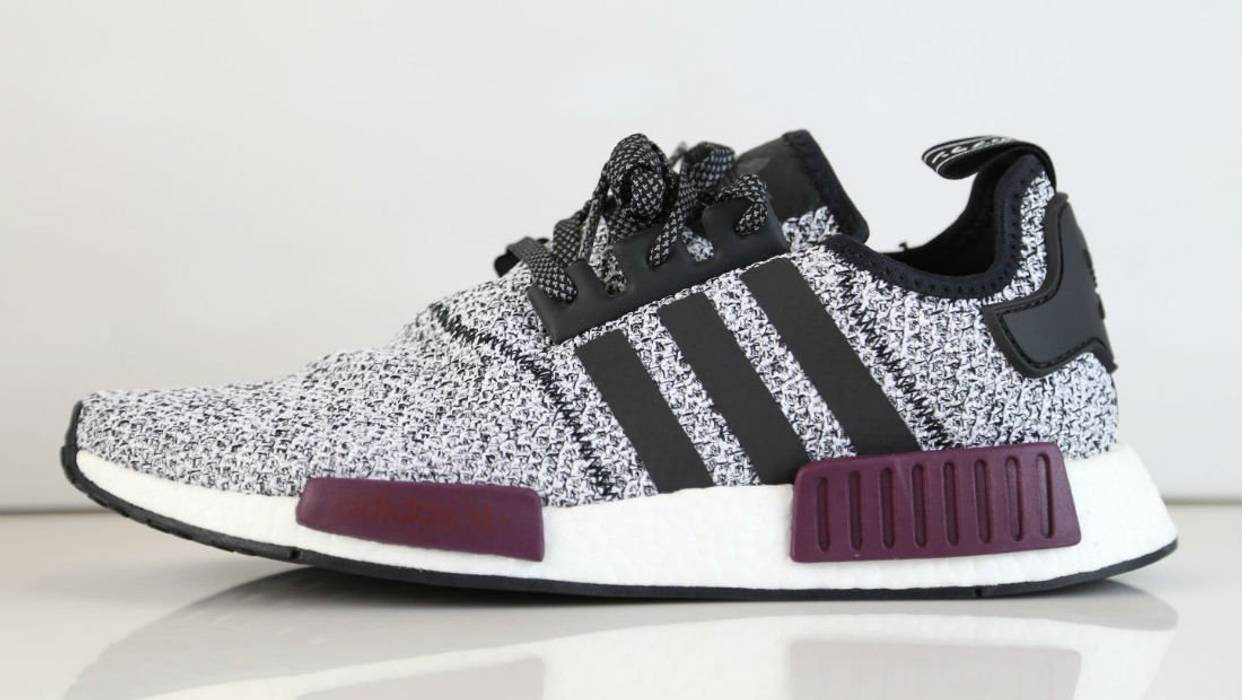 65abf5d63 Adidas Champs Sports NMD Size 11 - Low-Top Sneakers for Sale - Grailed