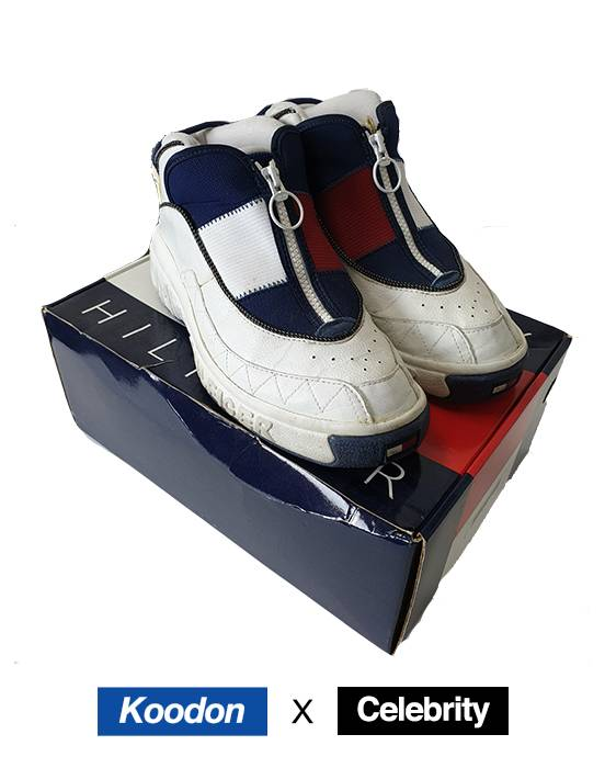 a846953c0352 tommy hilfiger basketball shoes - Style Guru  Fashion