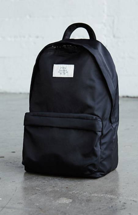 d2e22e53209f FOG Pacsun x Fear of God Backpack Size one size - Bags   Luggage for ...