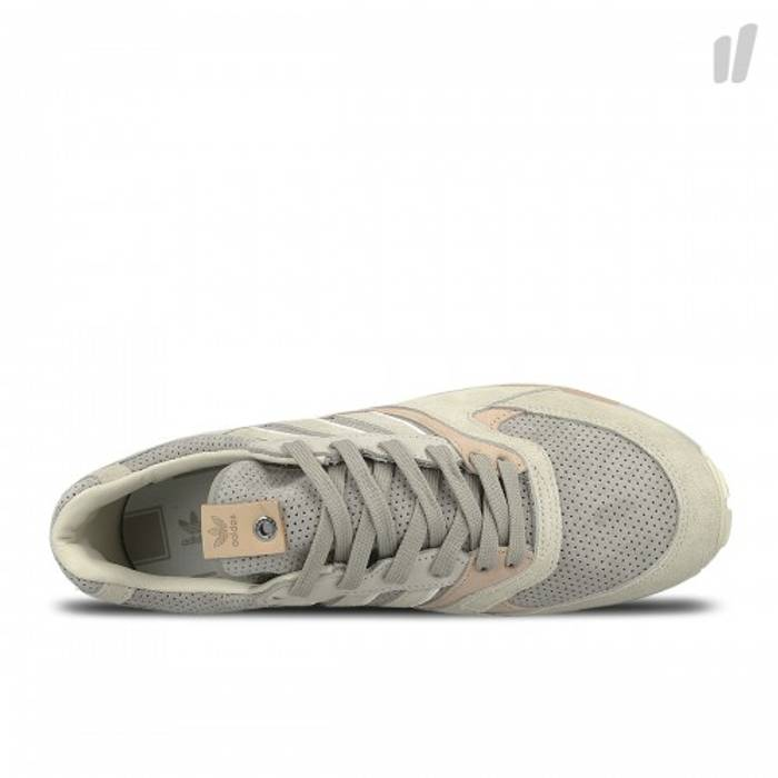 95dc26a25715c Adidas ADIDAS X SOLEBOX QUESENCE (SIZE 6.5) Size 6.5 - Low-Top ...