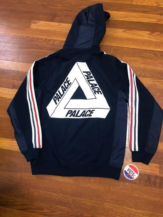 14af4e7bd423 Adidas Palace X Adidas Hoodie Size m - Sweatshirts   Hoodies for ...