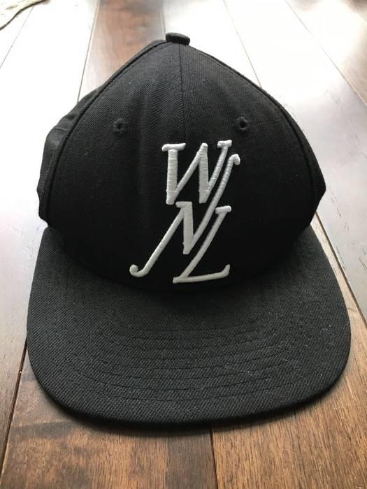 5b302d29304ee ... netherlands public school public school x new era wnl hat size 9746c  4233b