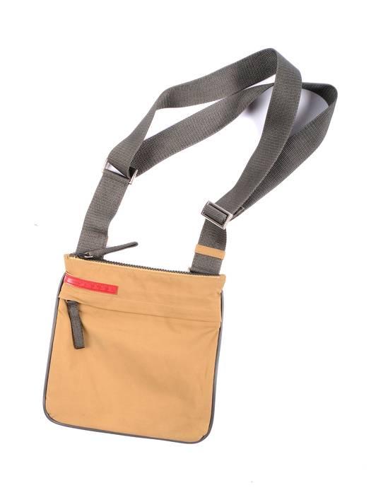 5f848332b97c ... uk prada ss 99 prada sport shoulder bag size one size 54a4e a5a5e