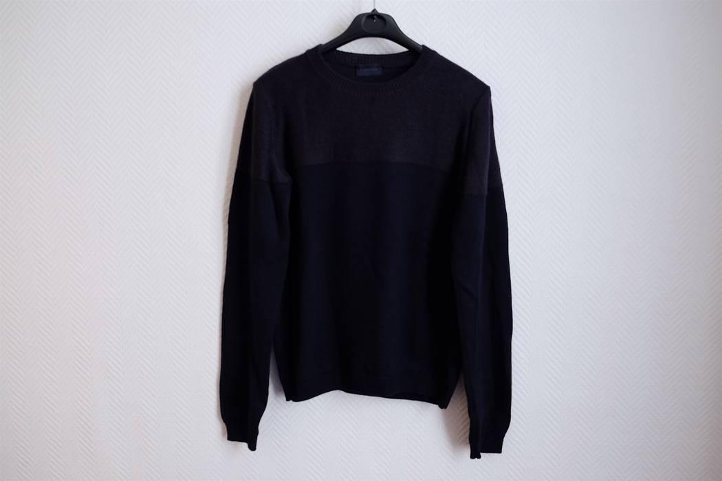 Lanvin Alpaca Sweater Size S Sweaters Knitwear For Sale Grailed
