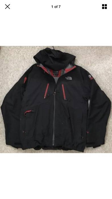 b9de7681f where can i buy the north face free thinker shell jacket 616b3 2db6a