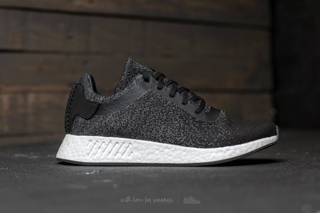 67f71bb2ed6f Adidas Wings And Horns NMD R2 Size 10.5 - Low-Top Sneakers for Sale ...