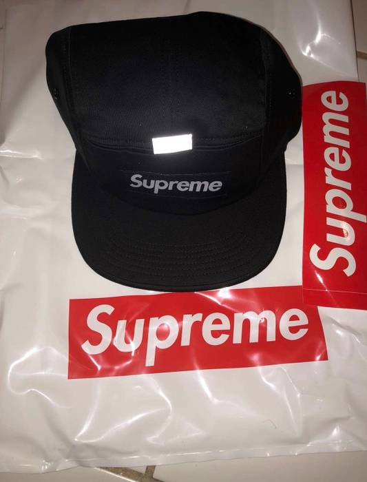 d1292665ac5b Supreme 🙌 LOWEST PRICE~SUPREME REFLECTIVE TAB POCKET