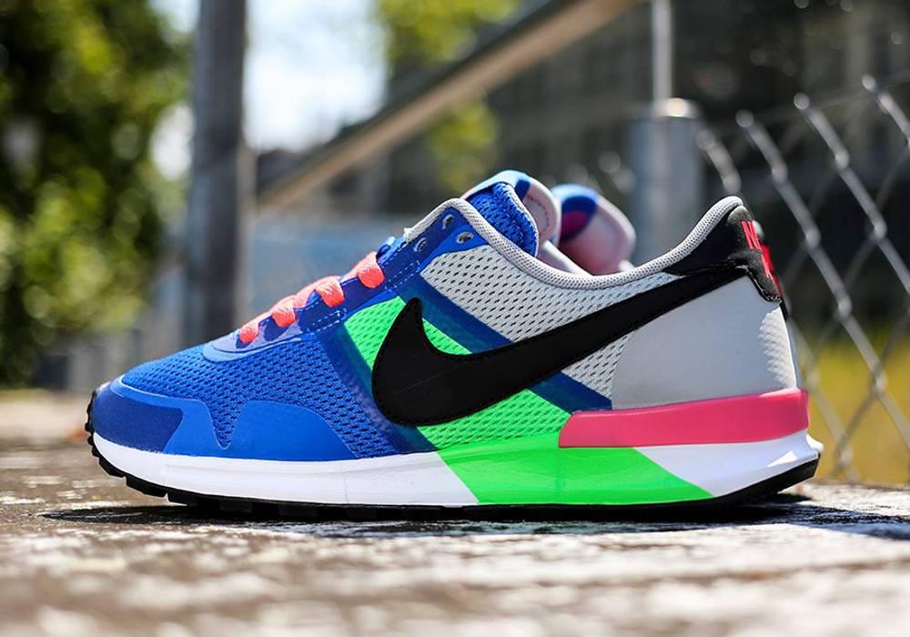 sneakers for cheap c263a 1b454 Nike. Air Pegasus 83 30