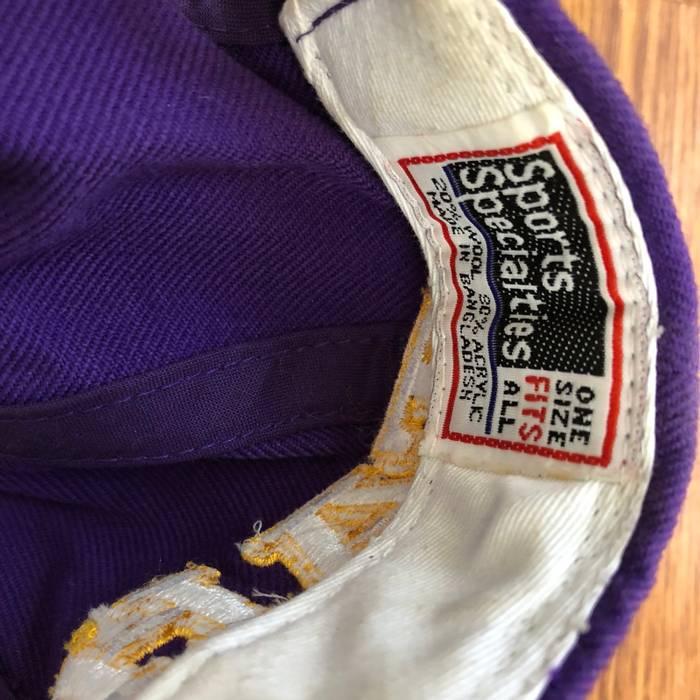 Vintage Utah Jazz SnapBack Hat Size one size - Hats for Sale - Grailed 4b2e2eb14722