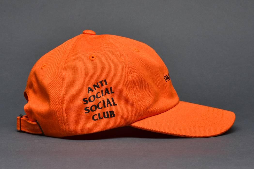 ebc3e52adc2eb Undefeated UNDFTD x Anti Social Social Club