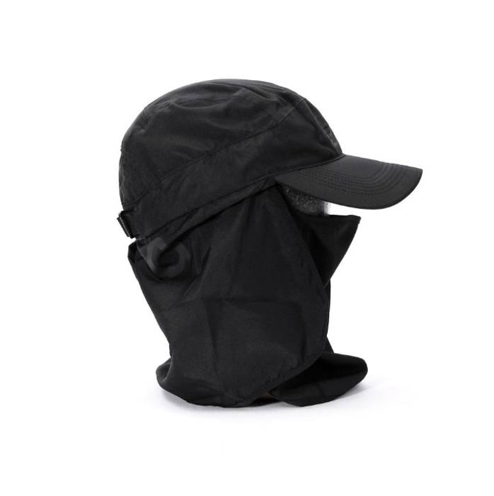 Nike NIKE ACG BLACK 3 IN 1 CAP HAT Size one size - Hats for Sale ... b351b2f88eb7