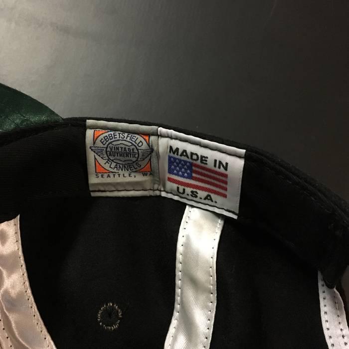Ebbets Field Flannels Ebbets Tokyo Giants 1940 Hat Size one size ... e9616d4fe456