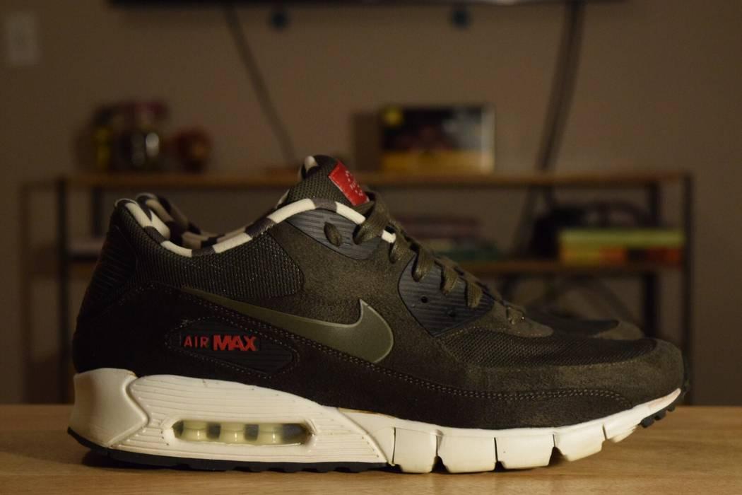 brand new fdec8 c4254 Nike. Air Max 90