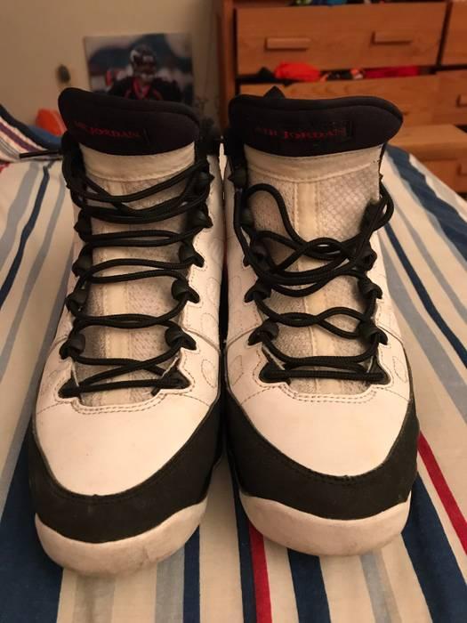 7ff5358b0f6c Jordan Brand Jordan Retro 9 IX