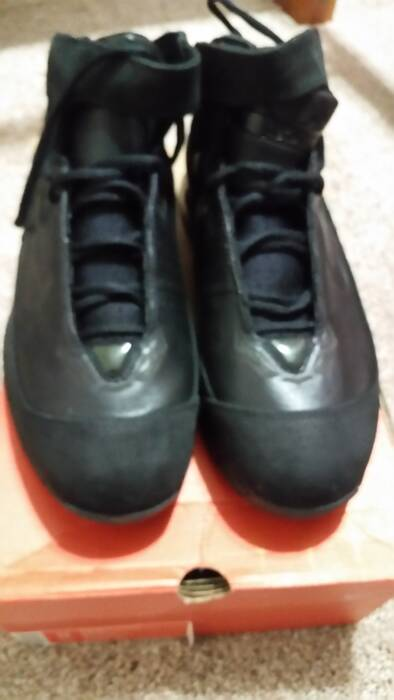 size 40 eab4e af6cd Nike. Air Zoom Huarache 2K5 ...