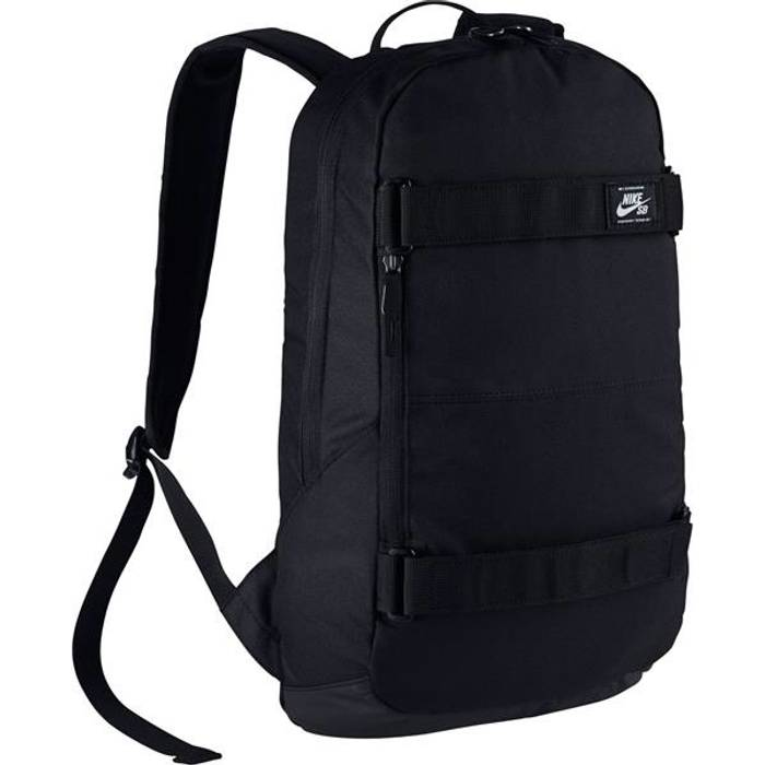bdeaec7869de Nike SB Courthouse Backpack Size one size - Bags   Luggage for Sale ...