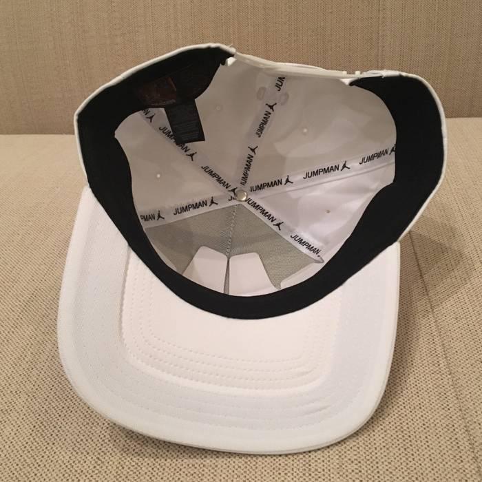 Jordan Brand Jordan x OVO SnapBack Hat Size one size - Hats for Sale ... 045fbdd5ecc