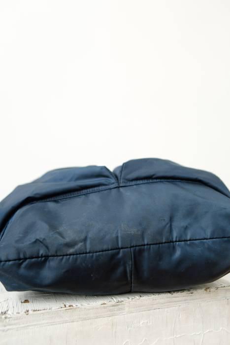 5f1223c9269c Stussy Porter X Stussy Winter 2014 Helmet Bag Size one size - Bags ...