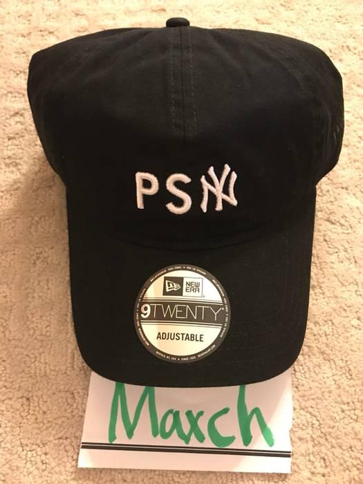 413ad659410 Public School 9TWENTY PSNY YANKEES CAP Size one size - Hats for Sale ...