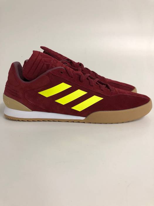 separation shoes 76c22 aab59 Adidas GR Copa Super Size US 11  EU 44 - 1