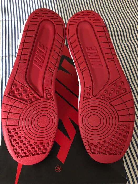 "14460a586e87 Jordan Brand Air Jordan 1 High The Return ""Chicago"" Size 13 NWB Size ..."