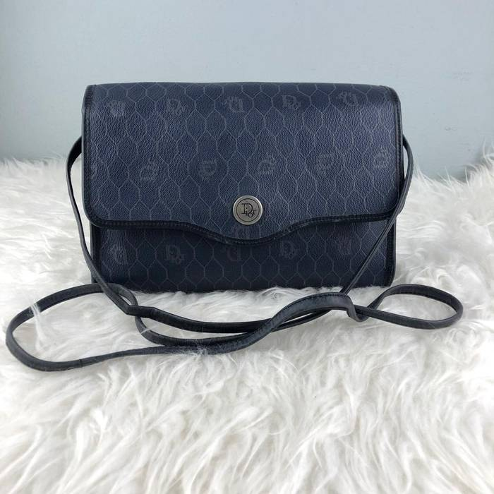 31f2961ffa67 Christian Dior Monsieur RARE   COLLECTION Authentic Christian Dior ...