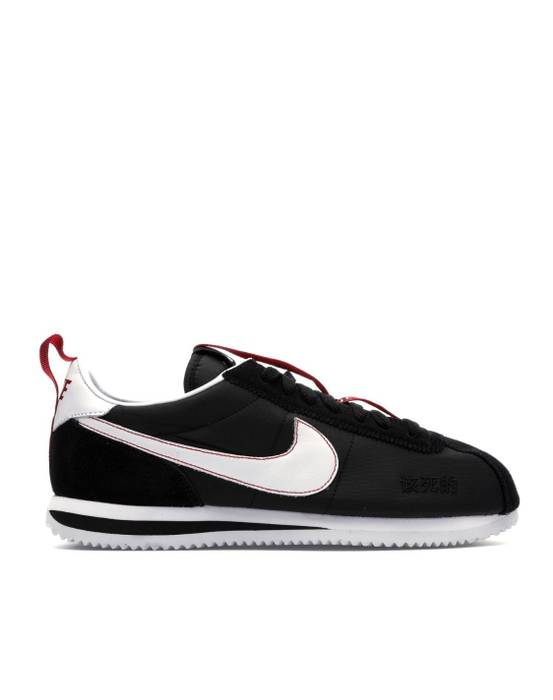 647ca3ada3ded3 Nike Cortez Kenny 3 Size 9 - Low-Top Sneakers for Sale - Grailed