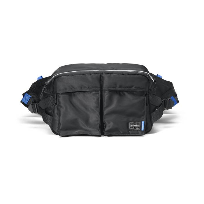9698324cb23 Adidas 2 Way Shoulder   Waist Bag Size one size - Bags   Luggage for ...