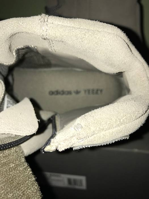 ec889edbc763c Adidas Adidas Yeezy 750 OG Size 9 Size 9 - Hi-Top Sneakers for Sale ...