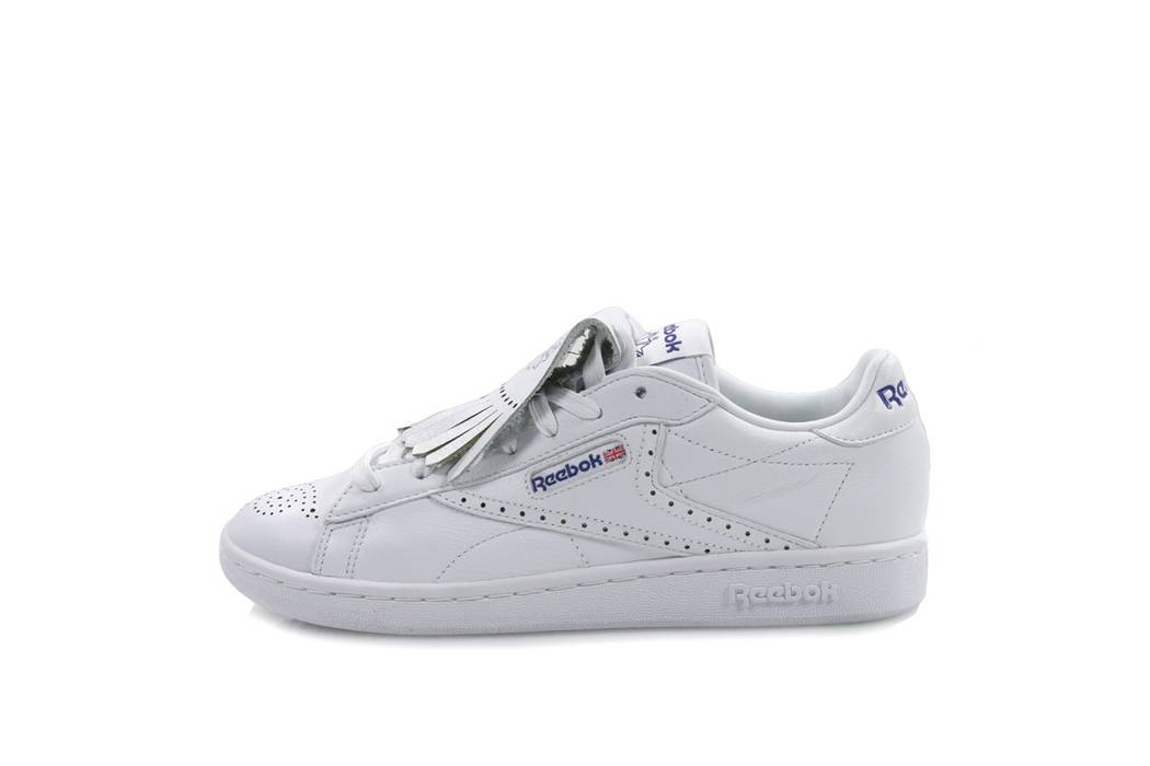 Reebok Reebok x Beams Size 9 - for Sale - Grailed 53fae320a2