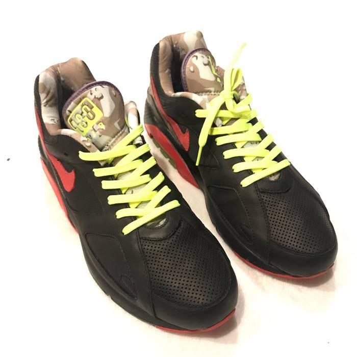sale retailer 656a2 711cc Nike. NIKE AIR MAX 180 OPIUM