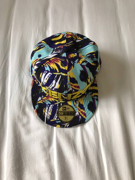 Kenzo Kenzo Hat Size one size - Hats for Sale - Grailed 8cb28172d9b