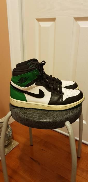 7e66f3f993131f Jordan Brand Jordan 1 DMP