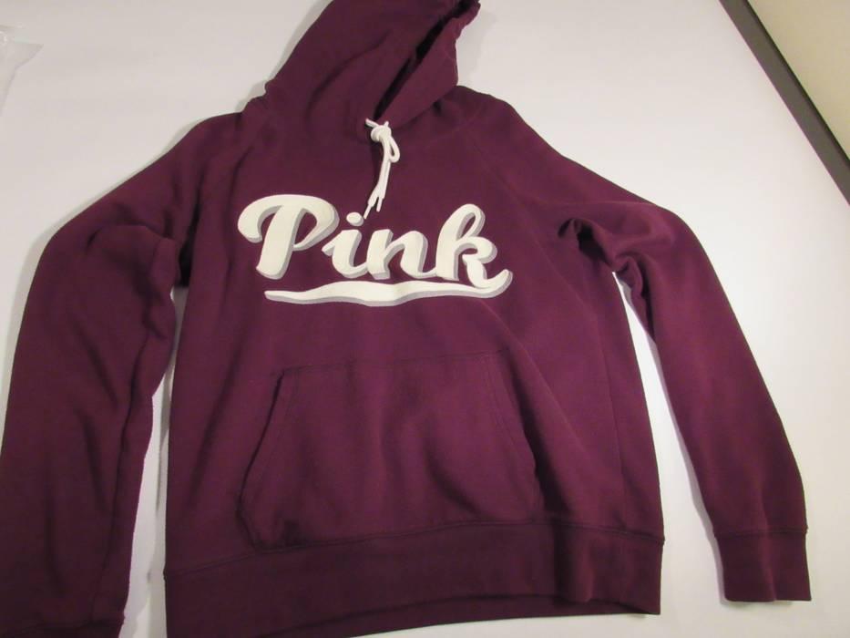eeb79dcac6 Pink Victoria Secret PINK hoodie Size m - Sweatshirts   Hoodies for ...