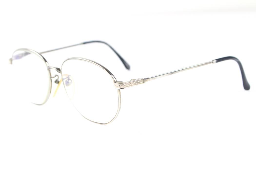 09241d6cc4 Yves Saint Laurent Rare Frames Size one size - Glasses for Sale ...