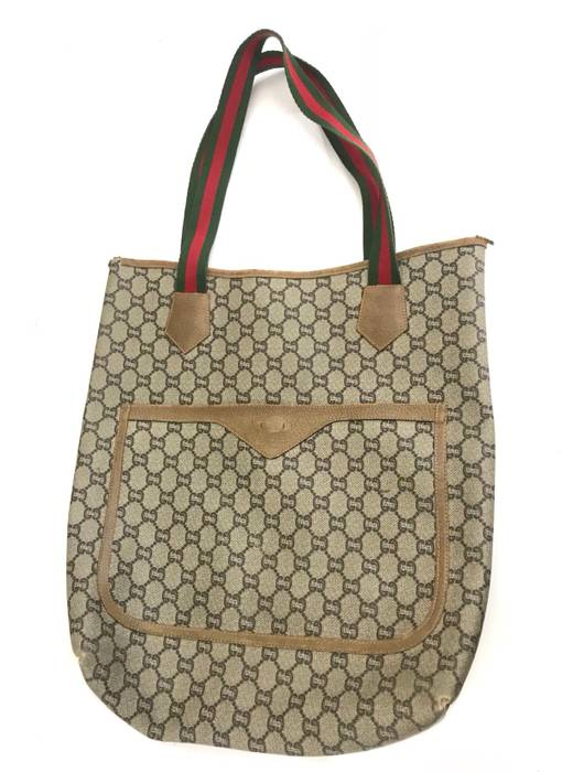 9461d2d924b Paolo Gucci Tote Bag Size one size - Bags   Luggage for Sale - Grailed