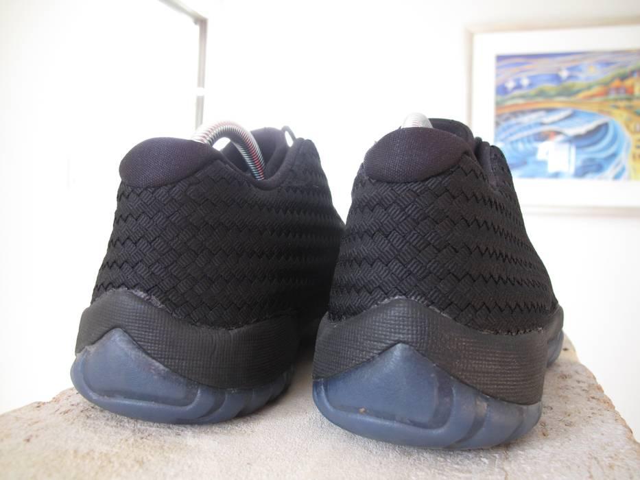 edcfd3e2ec05 Jordan Brand Jordan Future Low Gamma Size 9 - Low-Top Sneakers for ...