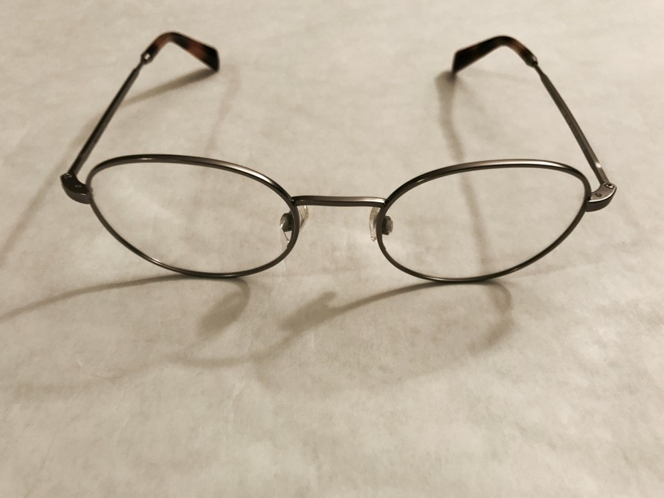 c8e49a0797aa Warby Parker BRAND NEW