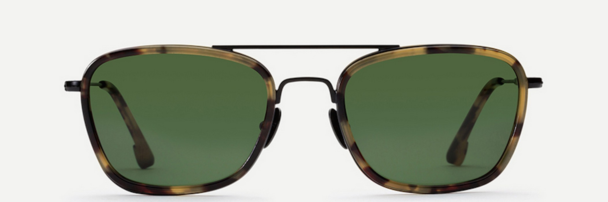6f5eab0259e38 Steven Alan Newport Sunglasses Size one size - Glasses for Sale ...
