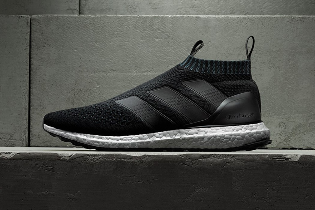 6299eb9136a5b Adidas ACE 16+ PureControl Ultra Boost Size 10 - for Sale - Grailed