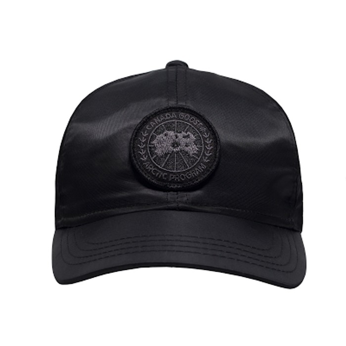 c2f923dbace8b Canada Goose OVO Canada Goose Ball Cap Size one size - Hats for Sale ...