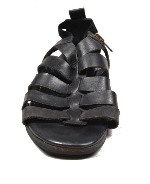 aa8ab4480c87 Acne Studios Gladiator Sandal Tour Low Shoes Size US 12.5   EU 45-46 -