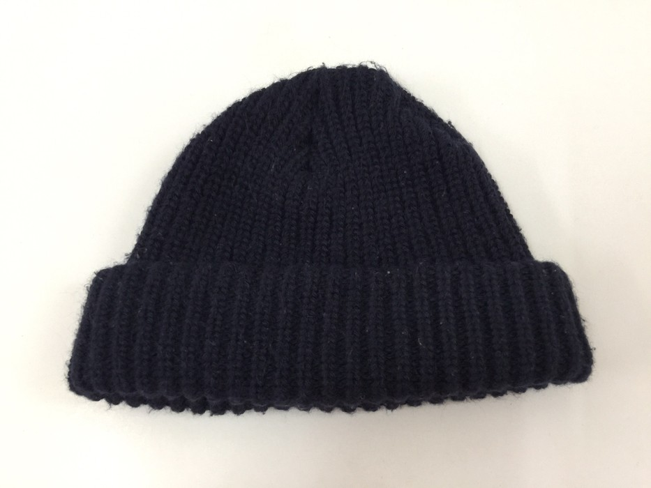 76aea26c9f4 Vintage Vintage New York Hat Co Made In Usa Beanie Size one size ...
