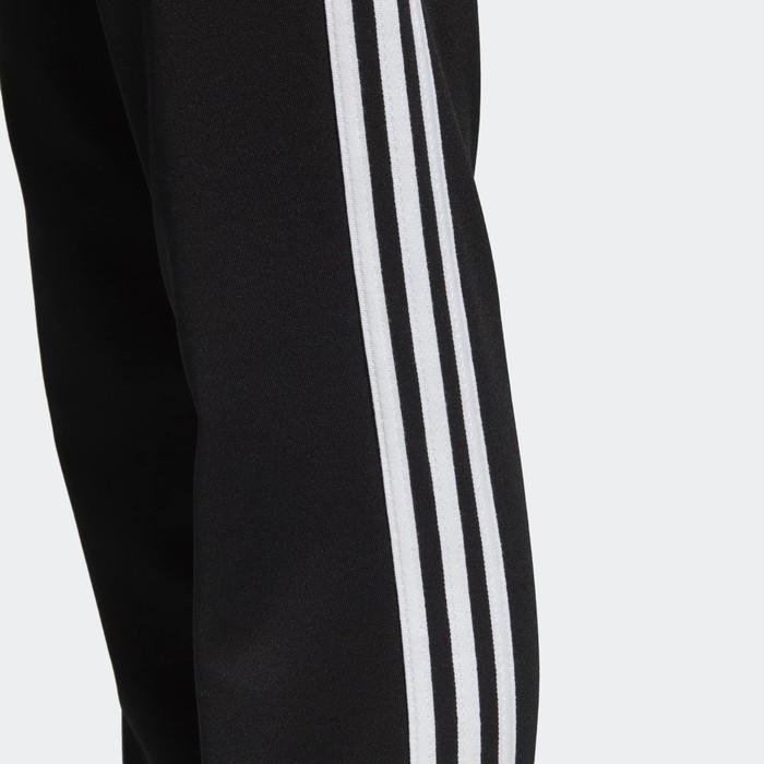 8fe4ea4266de Adidas Superstar Track Pants S CW1275 Size 30 - Sweatpants   Joggers ...
