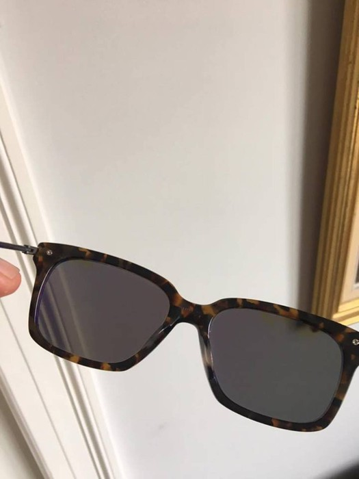 fd4a49b1248 Thom Browne TB-701-B-T Size one size - Sunglasses for Sale - Grailed
