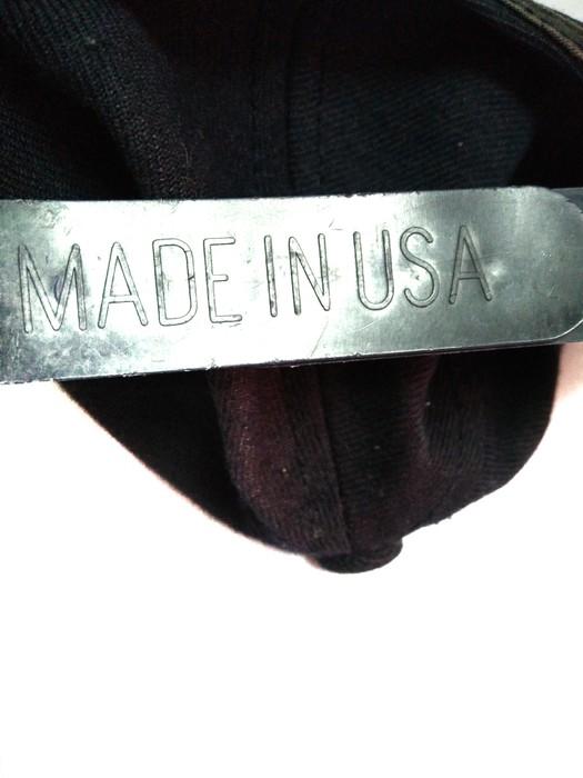 d247c9e46f9 Thrasher Rare Vintage 90 s Thrasher Skateboard Cap Size one size ...