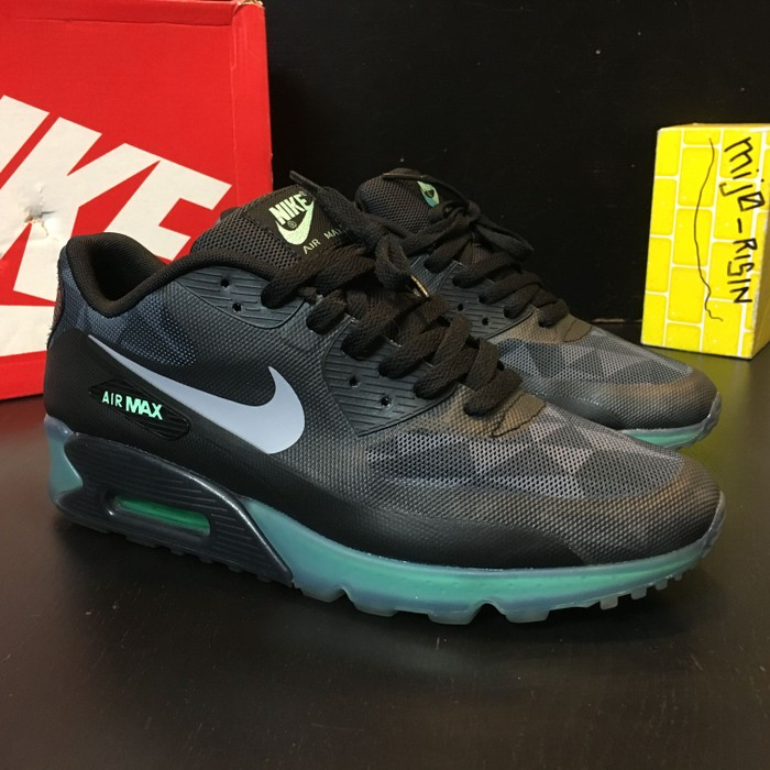 5f0be32fd276 Nike VNDS Nike Air Max 90 Ice QS